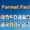 Format Factory 3.7.0