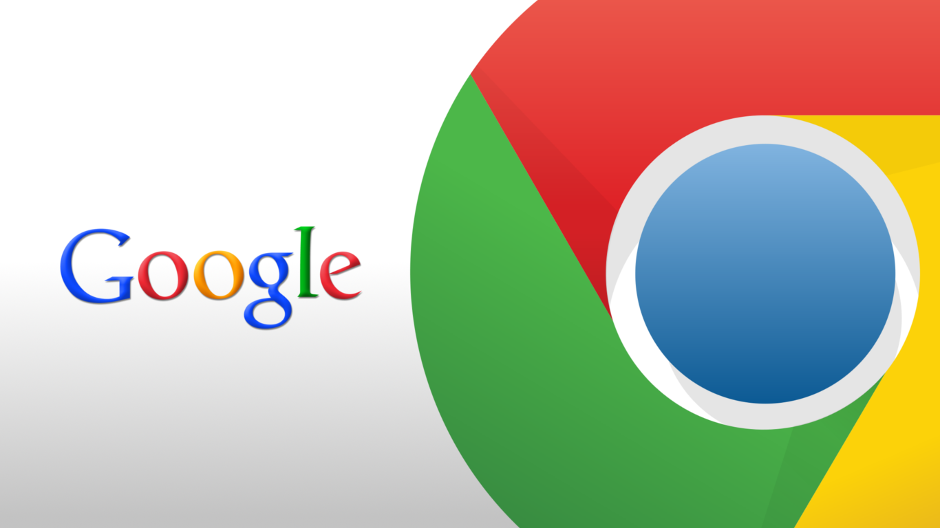 Google Chrome 44.0.2403.130