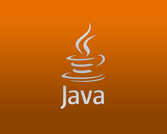 Java Runtime Environment 8 Update 51 / 7.0 Update 80