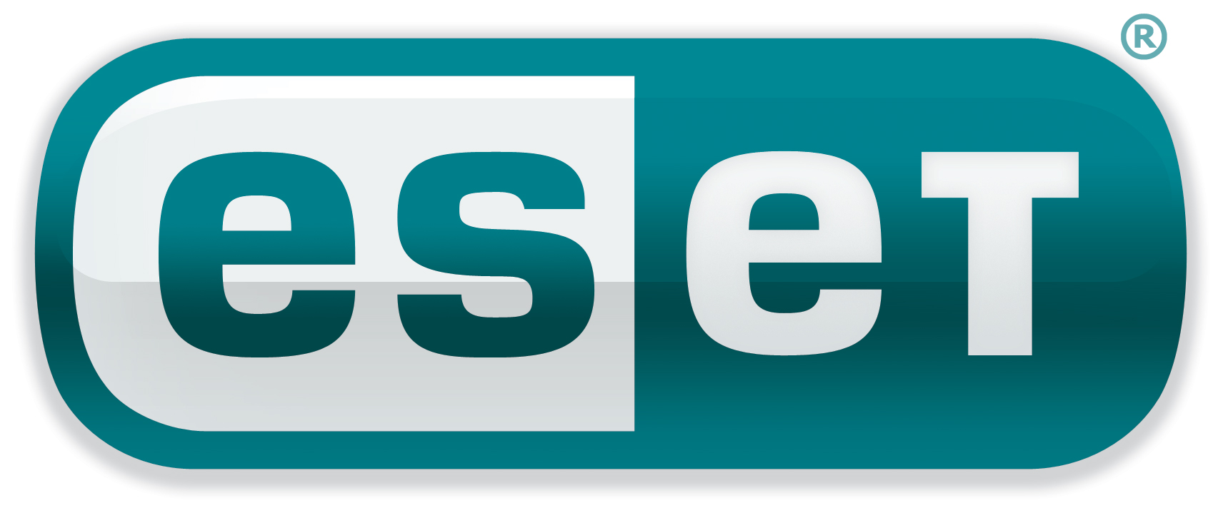 ESET Smart Security & NOD32 Antivirus 8.0.312.3